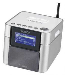 noxon-2-radio-for-ipod
