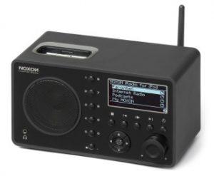 noxon-iradio-for-ipod