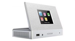 NOXON A120+