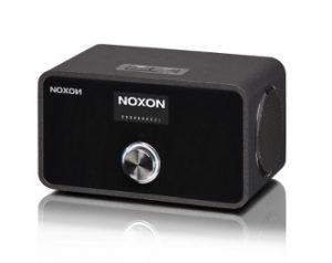 noxon_fun